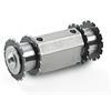Flex 366757 Perforator D80