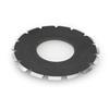 Flex 366765 Perforating wheel
