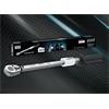 Hazet 5122-2CLT-PD Torque Wrench 1/4