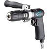 Hazet 9030P-1 Drilling machine, collet chuck: 1-13 mm, Power: 373 watt (0.5 PS)