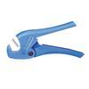 Ersatzmesser für Rohrschere für Kunststoffrohre Ø 4 - 22 mm