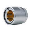 KS-Tools 116.2060 Montagewerkzeug f.Abflussventile