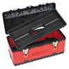 KS-Tools 850.0355 Werkzeugkiste 395x180x170mm