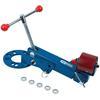 KS-Tools 140.2096 Universal wing flange tool