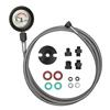 KS-Tools 150.1523 Exhaust pressure detector -1 to +3 bar