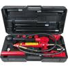 KS-Tools 160.0445 Hydraulischer KFZ-Richtwerkzeugs