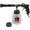 KS-Tools 515.1980 Pneumatic cleaning gun
