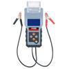 KS-Tools 550.1646 12V Digital-Batterietester mit i