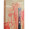 Carolus Werkzeug Katalog