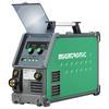 Migatronic Omega Yard 300 Pulse MIG/MAG 15-300