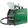 Migatronic PI 200 DC HP PFC WIG-Inverter