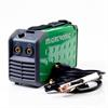 Migatronic Focus Stick 161 E PFC portable MMA Inverter