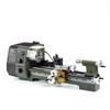 Proxxon 24400 Präzisions-Drehmaschine PD 400