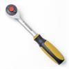 Proxxon 23082 ROTARY ratchet 1/4