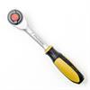 Proxxon 23083 Rotary-Ratsche 10 mm (3/8