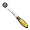 Proxxon 23084 ROTARY ratchet 1/2