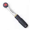 Proxxon 23092 Standardratsche 6,3 mm (1/4