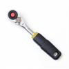 Proxxon 23160 MICRO compact ratchet 1/4'' with extremely slim head