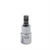Proxxon 23323 Spline inserts 1/2