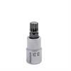 Proxxon 23325 Spline inserts 1/2