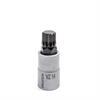 Proxxon 23327 Spline inserts 1/2
