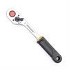 Proxxon 23334 Baton ratchet 1/2