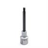 Proxxon 23370 Spline inserts 1/2