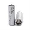 Proxxon 23392 Magnetic spark plug sockets 1/2