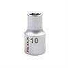 Proxxon 23404 Sockets 1/2