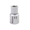 Proxxon 23406 Sockets 1/2