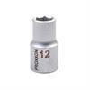 Proxxon 23408 Sockets 1/2