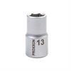 Proxxon 23410 Sockets 1/2