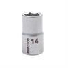 Proxxon 23412 Sockets 1/2