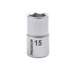 Proxxon 23414 Sockets 1/2