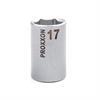 Proxxon 23416 Sockets 1/2