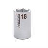 Proxxon 23417 Sockets 1/2