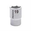 Proxxon 23418 Sockets 1/2