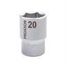 Proxxon 23419 Sockets 1/2