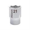 Proxxon 23420 Sockets 1/2