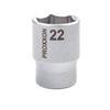 Proxxon 23422 Sockets 1/2