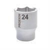 Proxxon 23424 Sockets 1/2