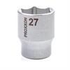 Proxxon 23426 Sockets 1/2