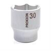 Proxxon 23428 Sockets 1/2