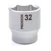 Proxxon 23430 Sockets 1/2