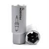 Proxxon 23444 Spark plug sockets 1/2