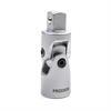 Proxxon 23450 Universal joint 1/2