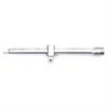 Proxxon 23457 T-bar extension 1/2