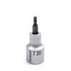 Proxxon 23488 TX-Einsatz 1/2