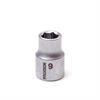 Proxxon 23506 Sockets 3/8