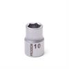 Proxxon 23508 Sockets 3/8